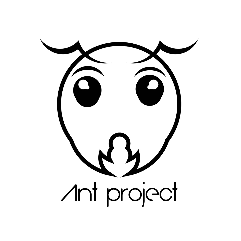 Ant Project Template's profile picture