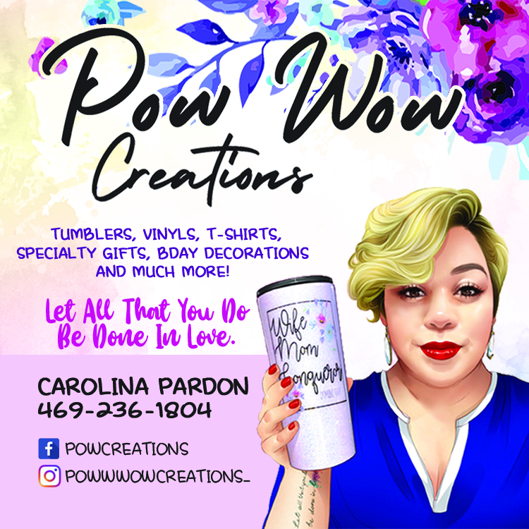 powwowcreationsbyc's profile picture