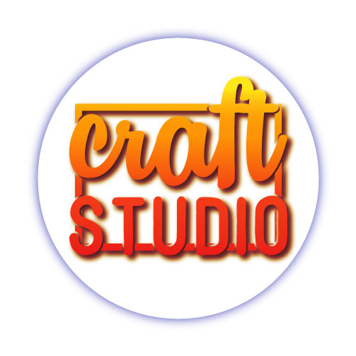 CraftStudio's profile picture