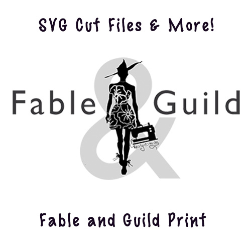 Fable And Guild Print's profile picture