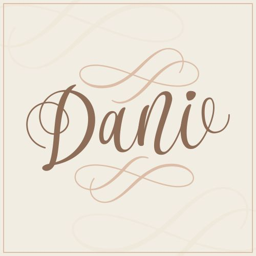 Dani (7NTypes)'s profile picture