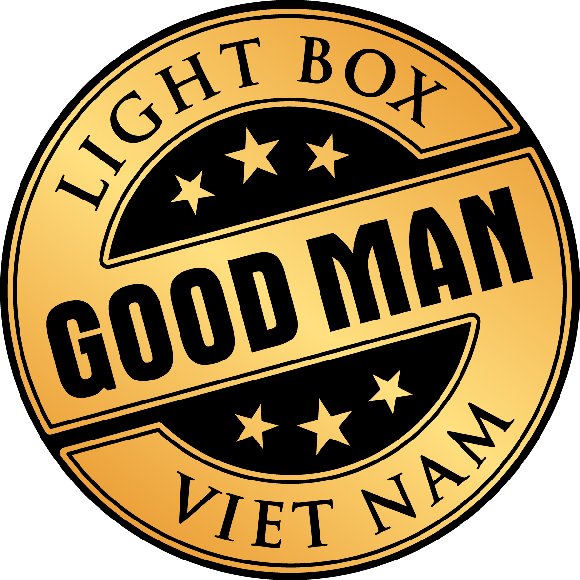 LightBoxGoodMan's profile picture