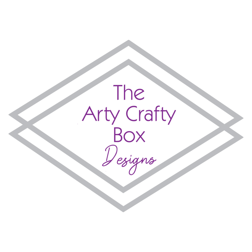 The Arty Crafty Box Designs's profile picture