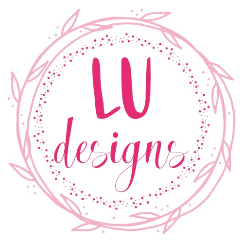 Lu Designs's profile picture