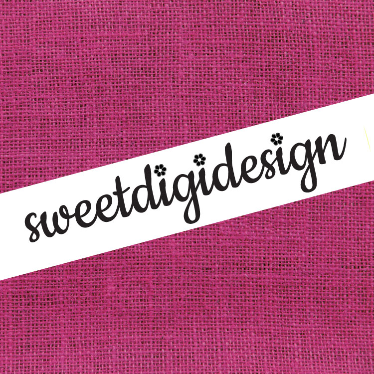 Sweetdigidesign's profile picture