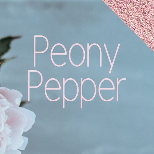 peonypepperboutique's profile picture
