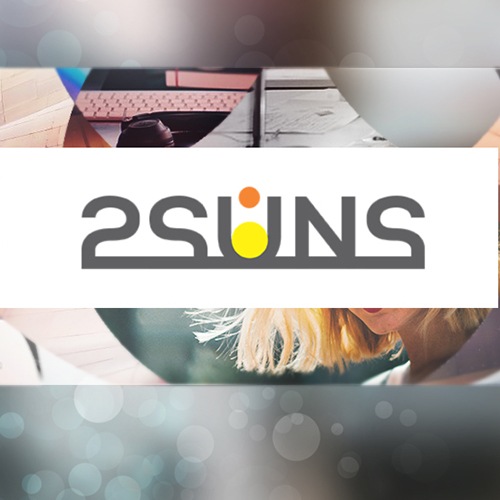 2SUNS's profile picture