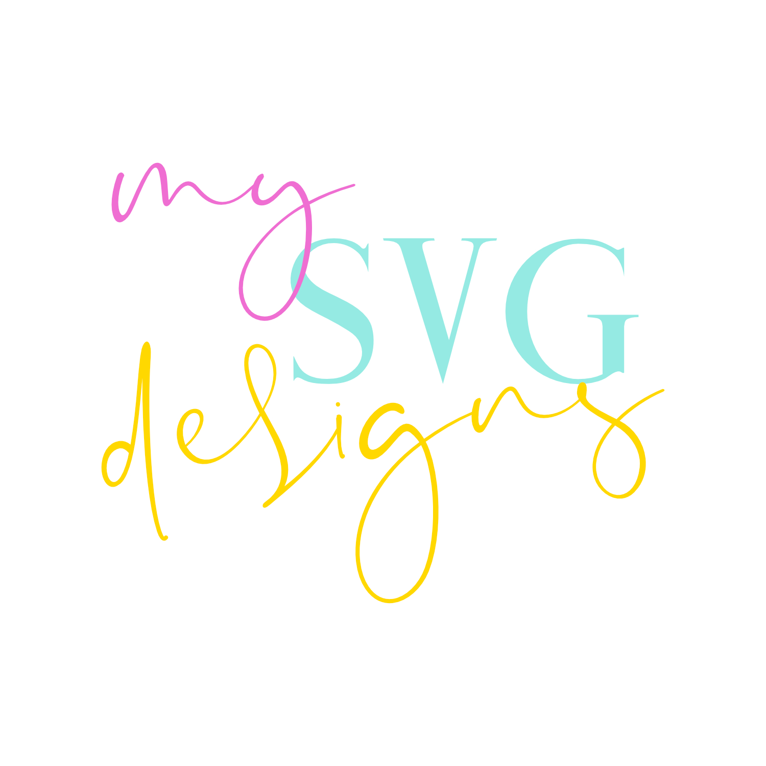 MySVGDesigns's profile picture