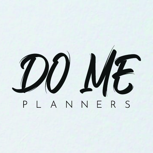 DoMePlanners