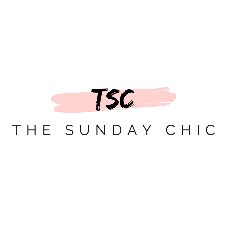 Thesundaychic's profile picture