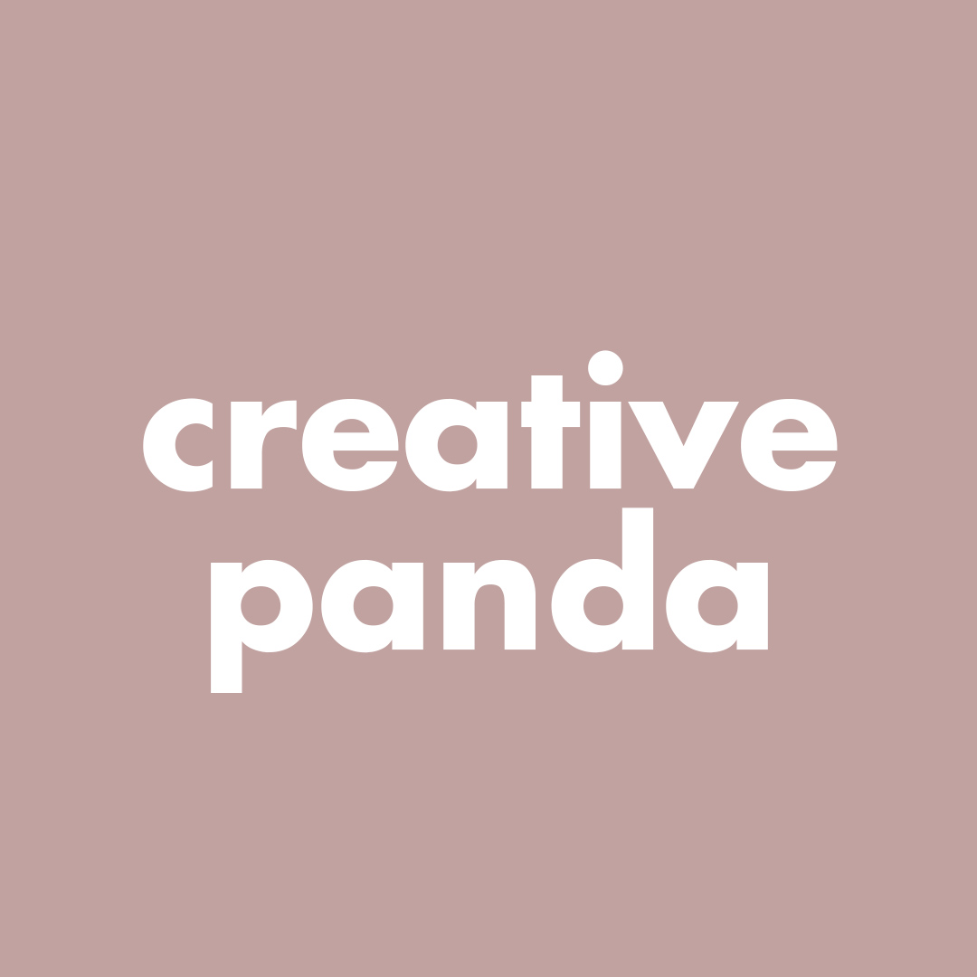 CreativePanda's profile picture