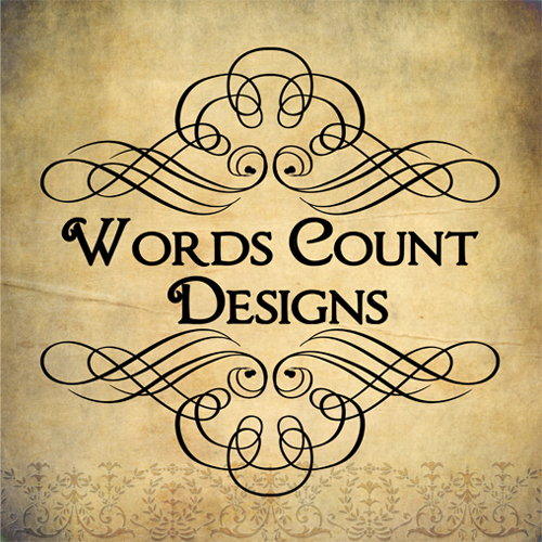 Words Count Designs's profile picture