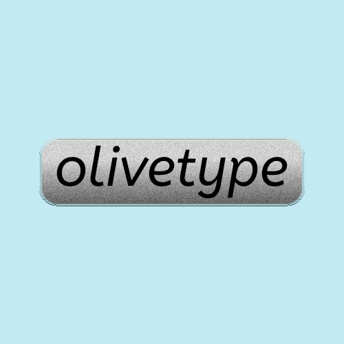 Olivetype's profile picture