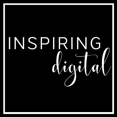 InspiringDigital's profile picture
