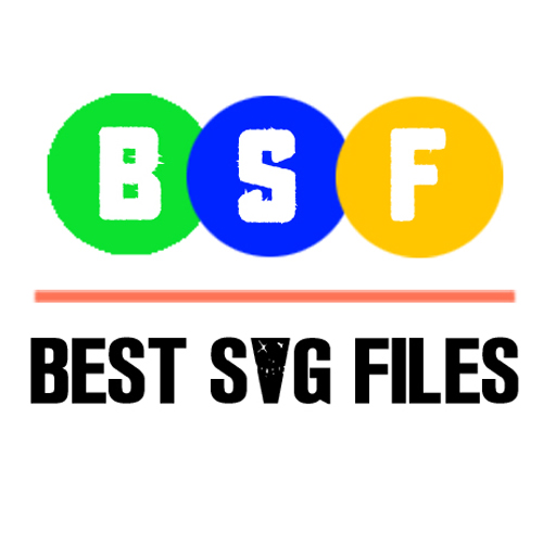 Bestsvgfiles's profile picture