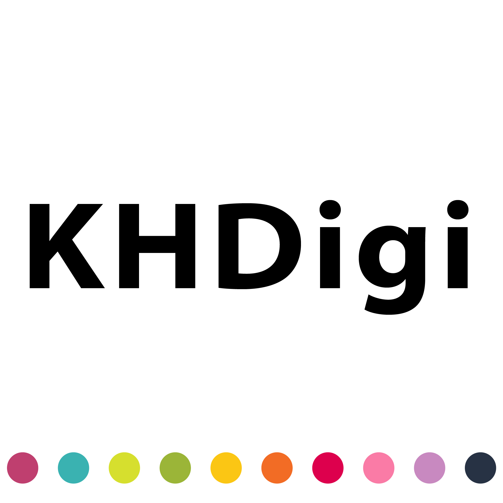 KHDigi's profile picture