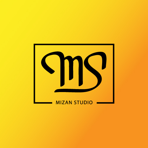 mizanstudio's profile picture