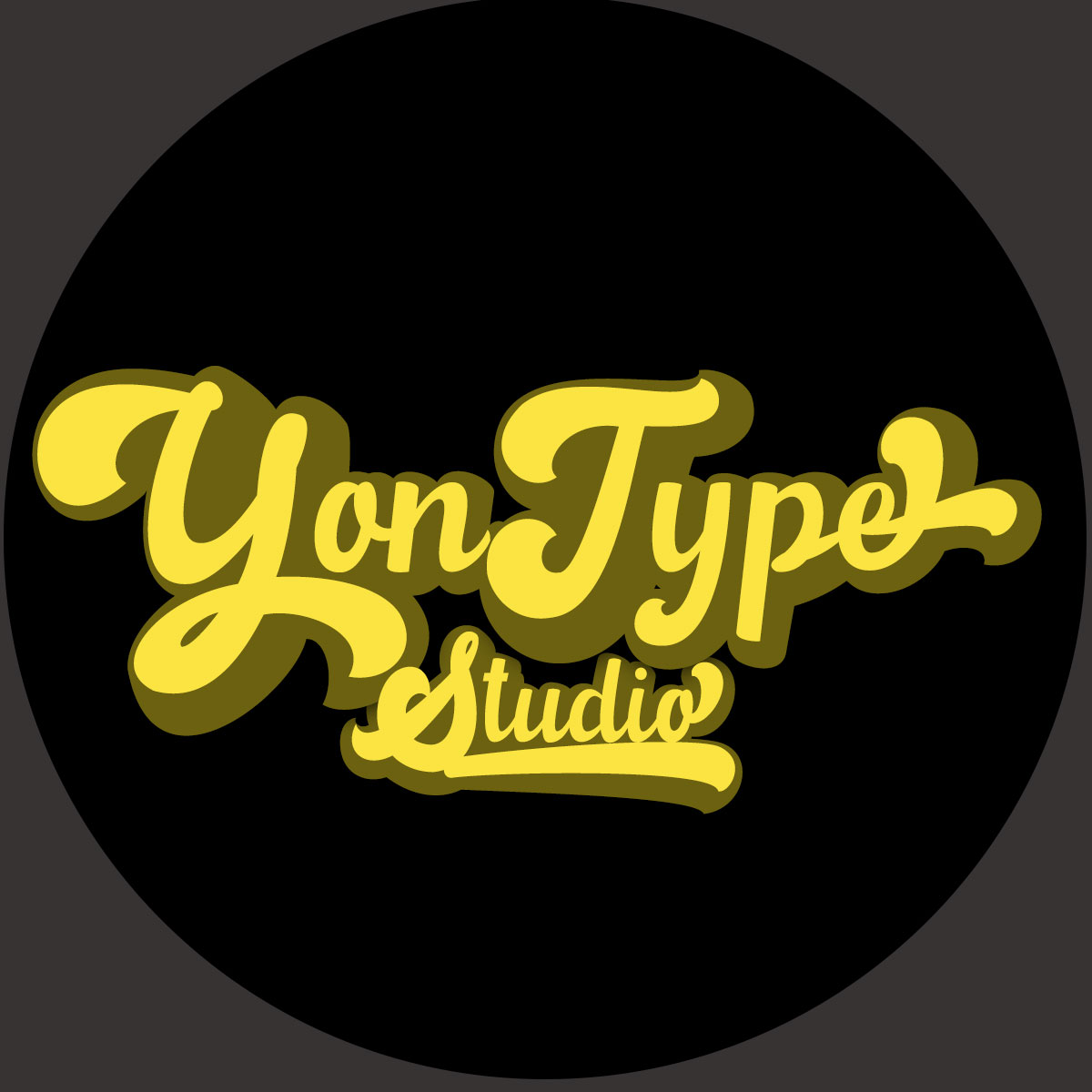 YonTypeStudio.Co