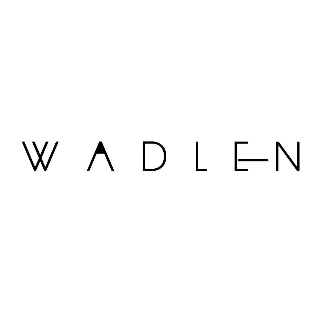 WADLEN's profile picture