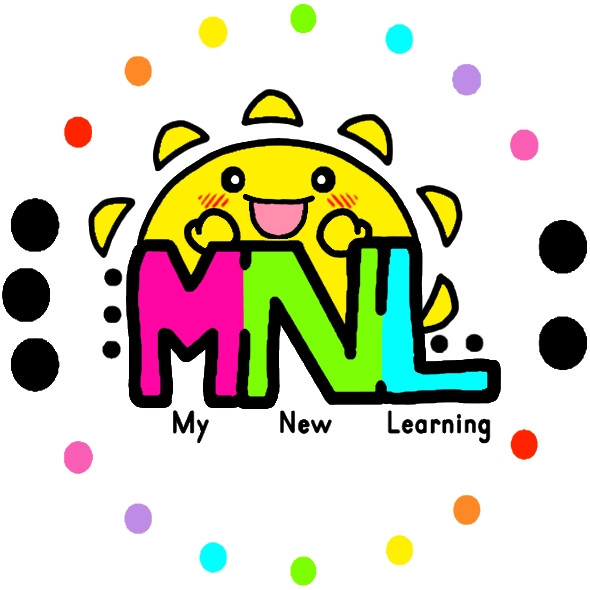 My New Learning's profile picture