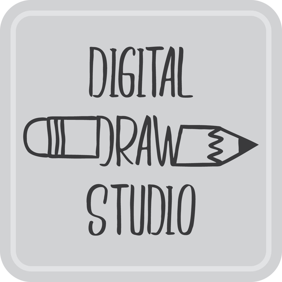 Digital_Draw_Studio's profile picture