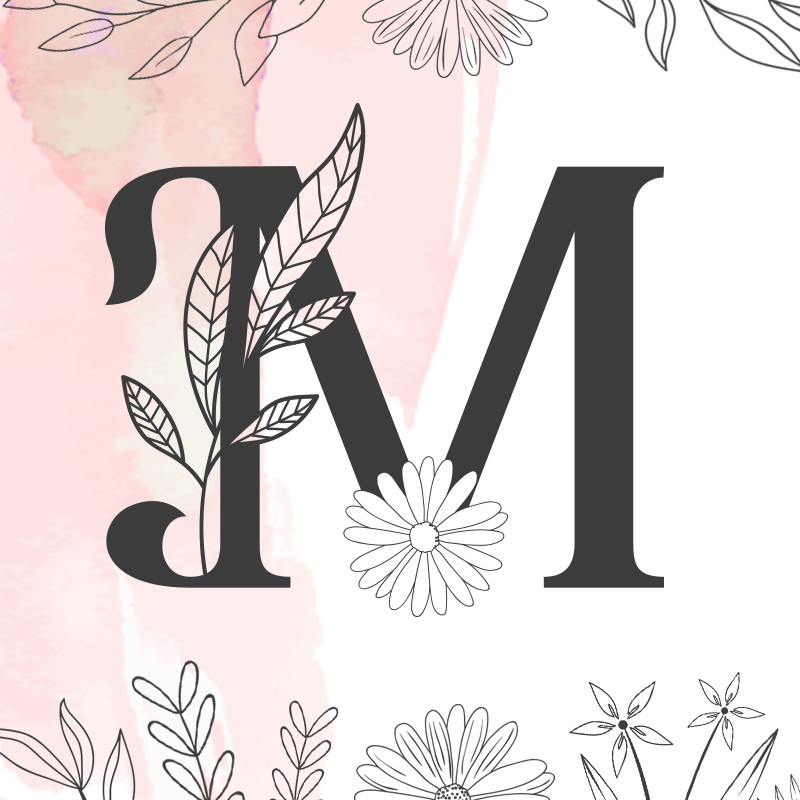 Monogram Lovers's profile picture