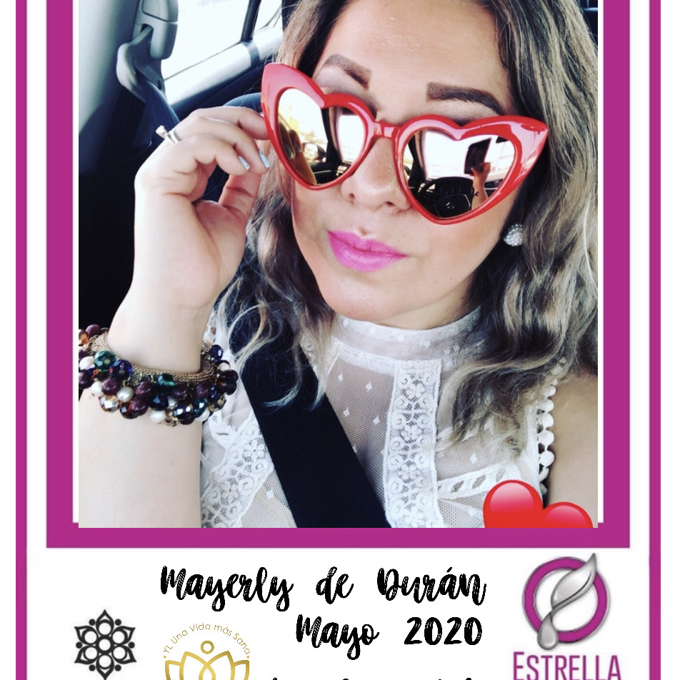 Mayerly De Duran's profile picture