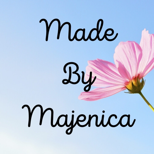 MadeByMajenica's profile picture