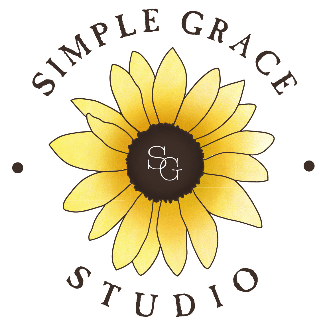 Simple Grace Studio's profile picture