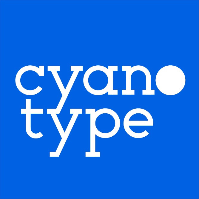 cyanotype's profile picture