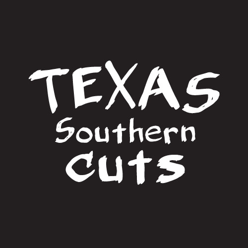 texassoutherncuts