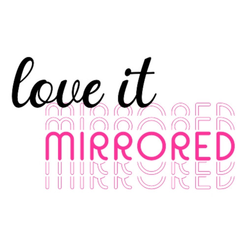 Love It Mirrored's profile picture