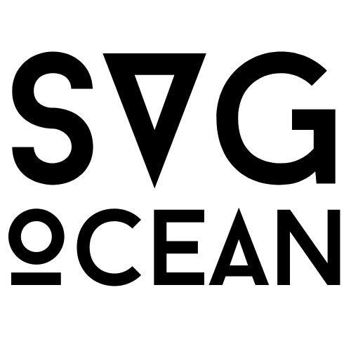 SvgOcean's profile picture