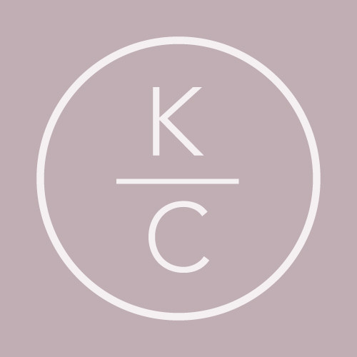 Thekccollectiveco's profile picture