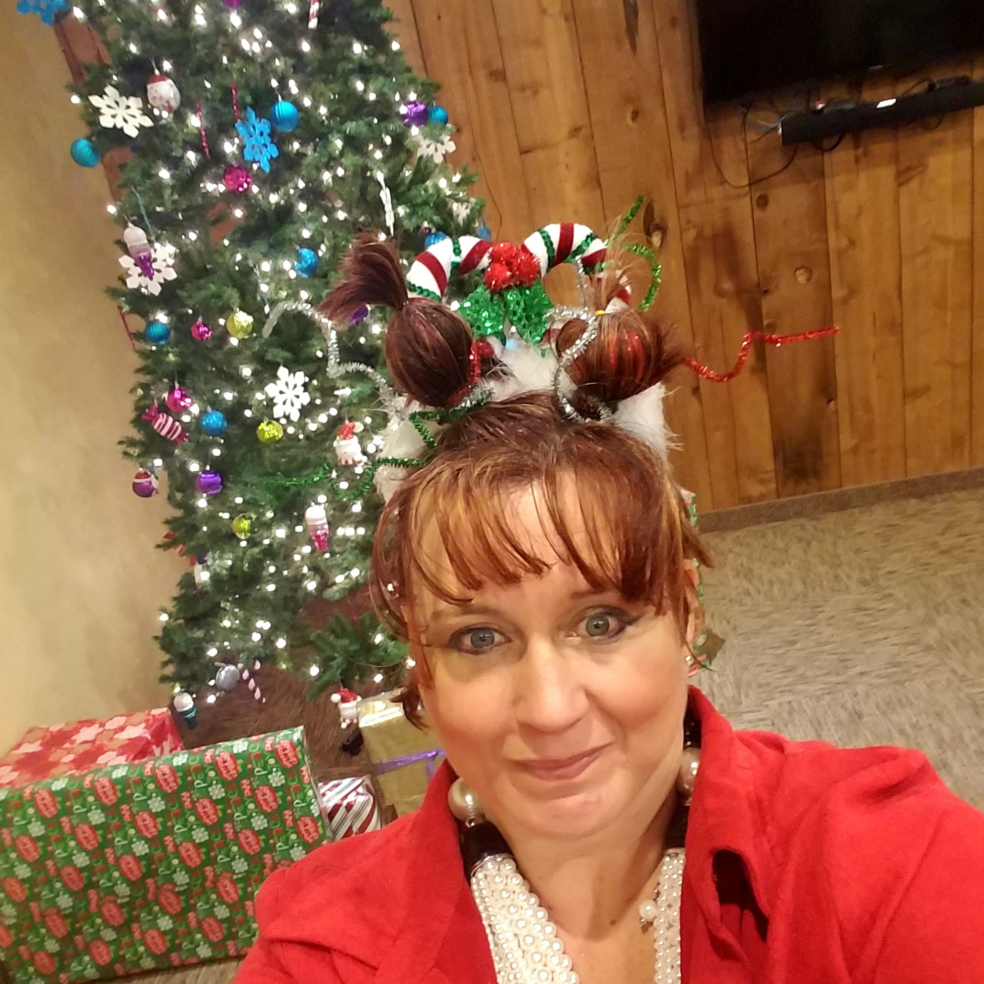 Tammey Brown's profile picture
