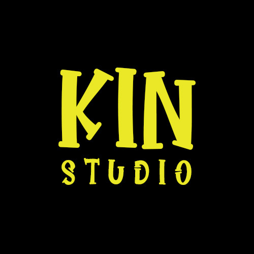 K_IN Studio's profile picture