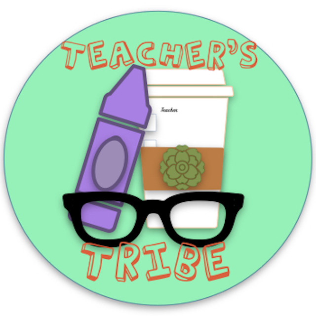 Teacher's Tribe 's profile picture