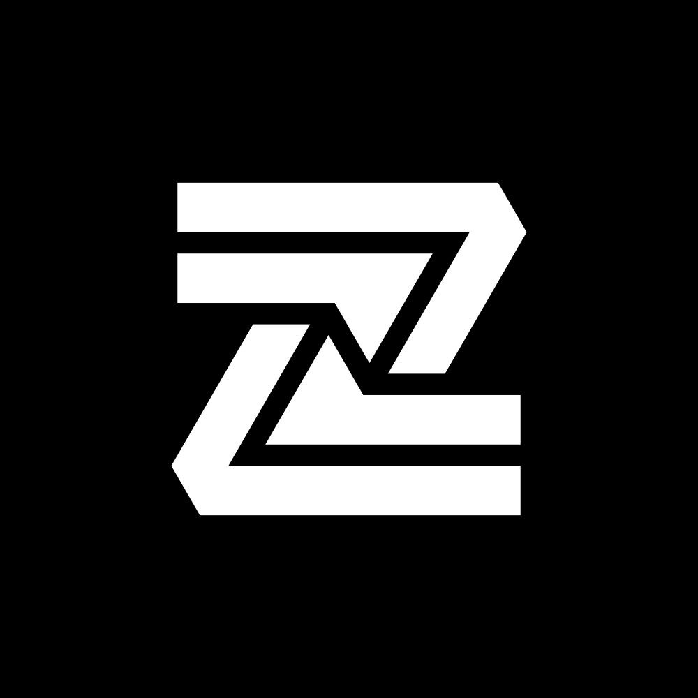 zealab fonts division's profile picture