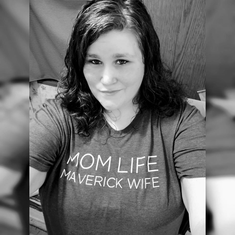 sweetlachick2405's profile picture