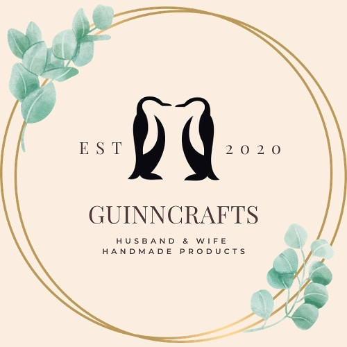 guinncrafts's profile picture