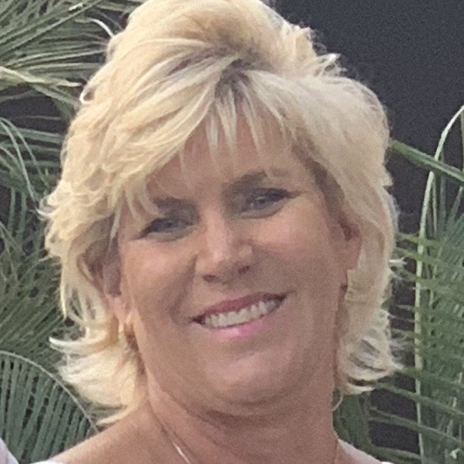 Tracey Worden's profile picture