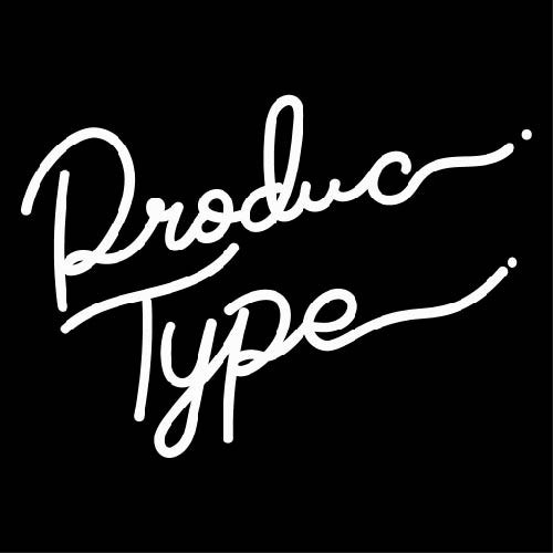 Productype