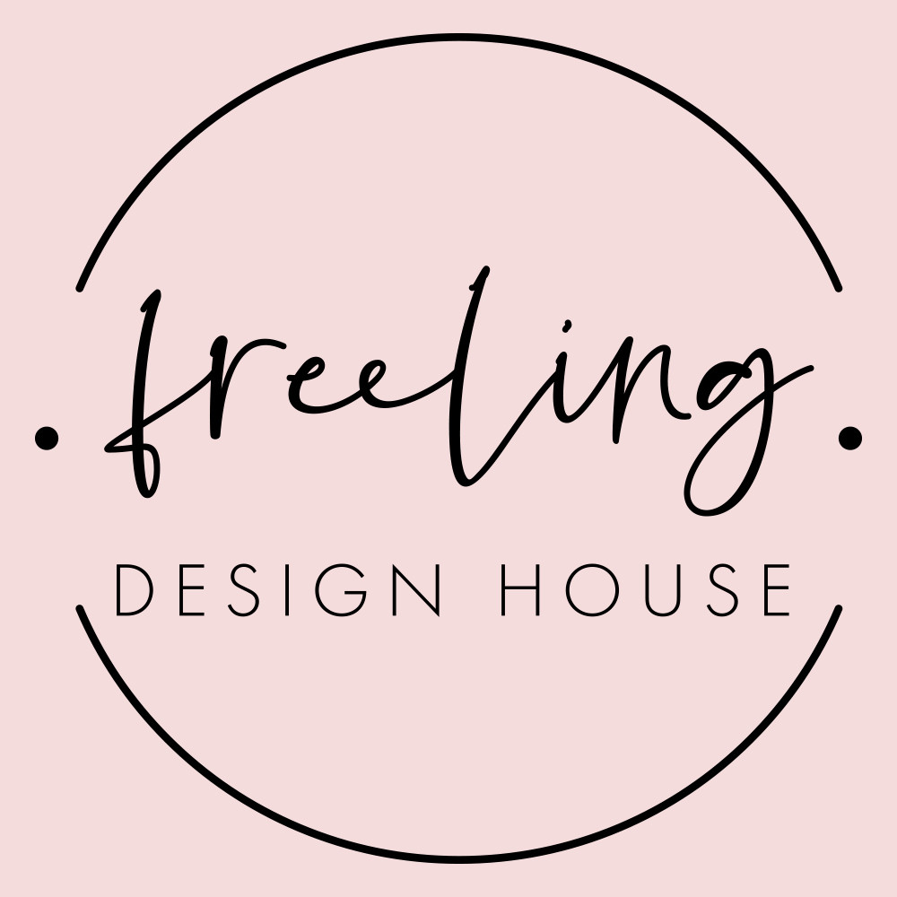 Freelingdesignhouse's profile picture