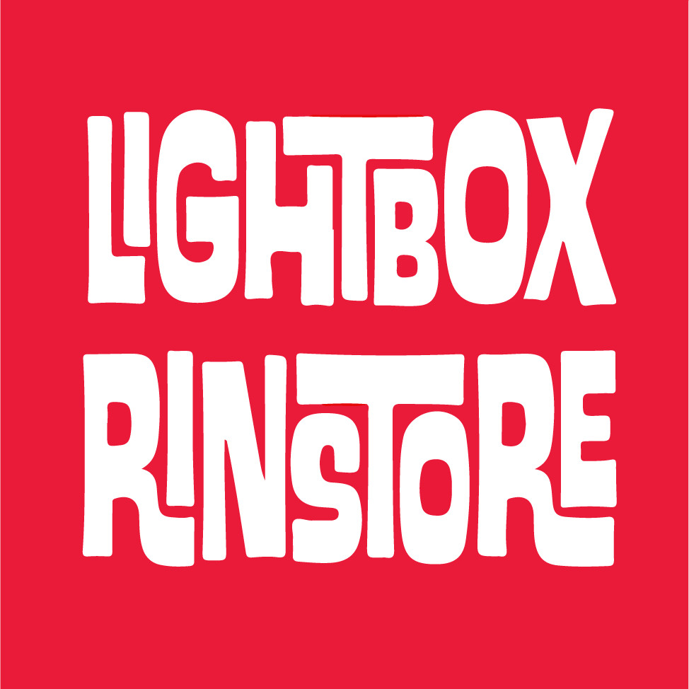 Lightbox.rinstore's profile picture