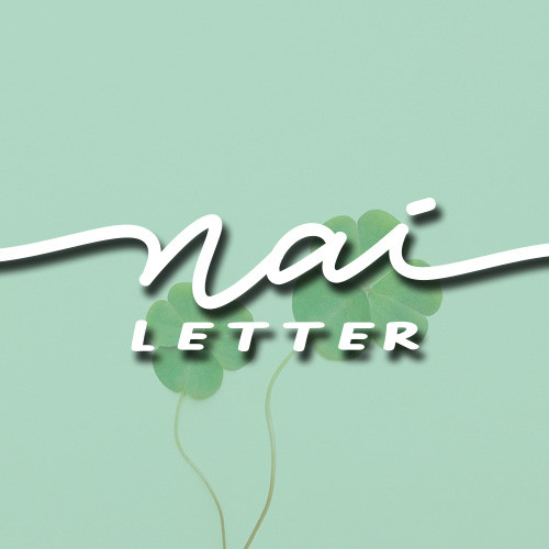 Nailetter's profile picture