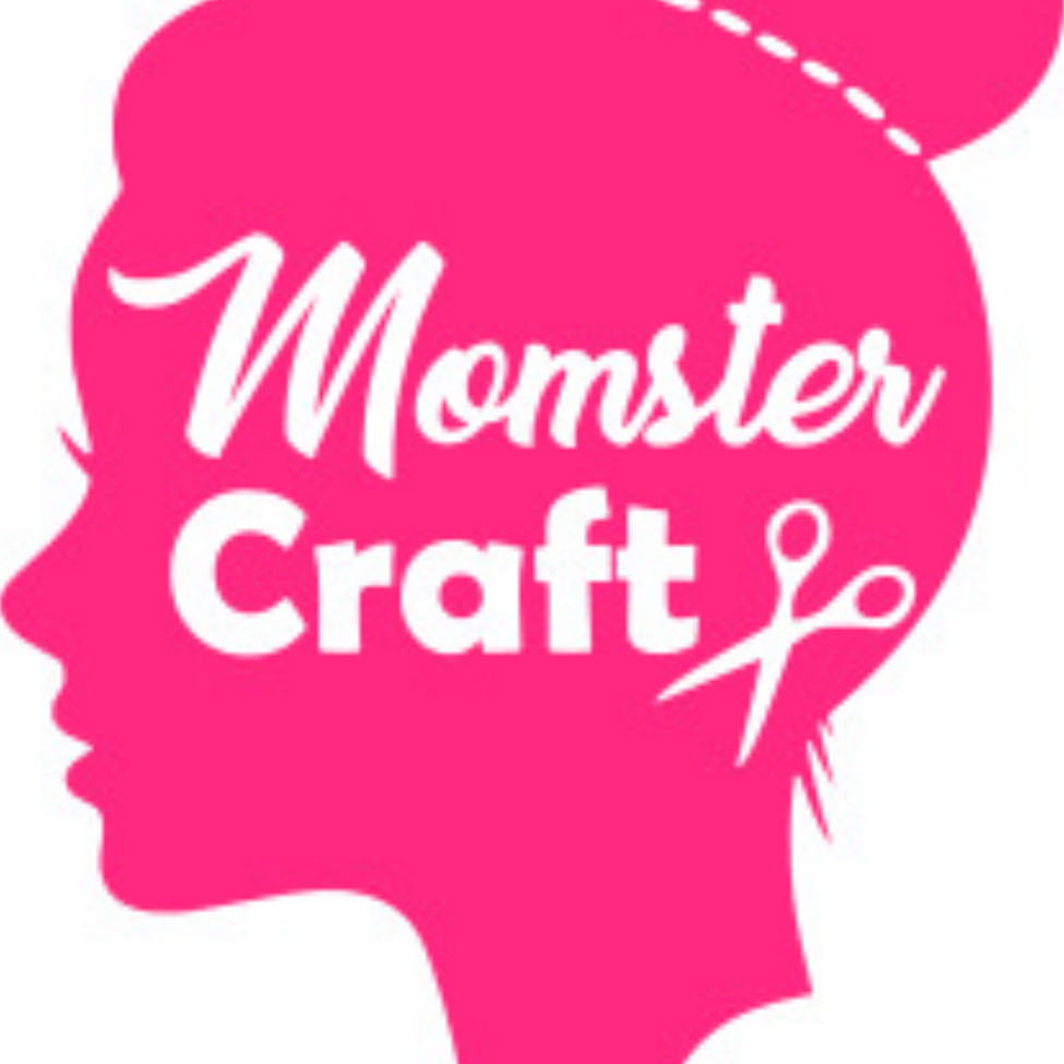Momstercraft's profile picture