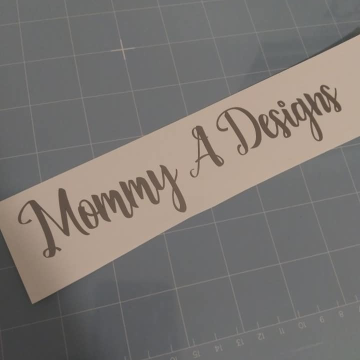 Mommyadesigns's profile picture