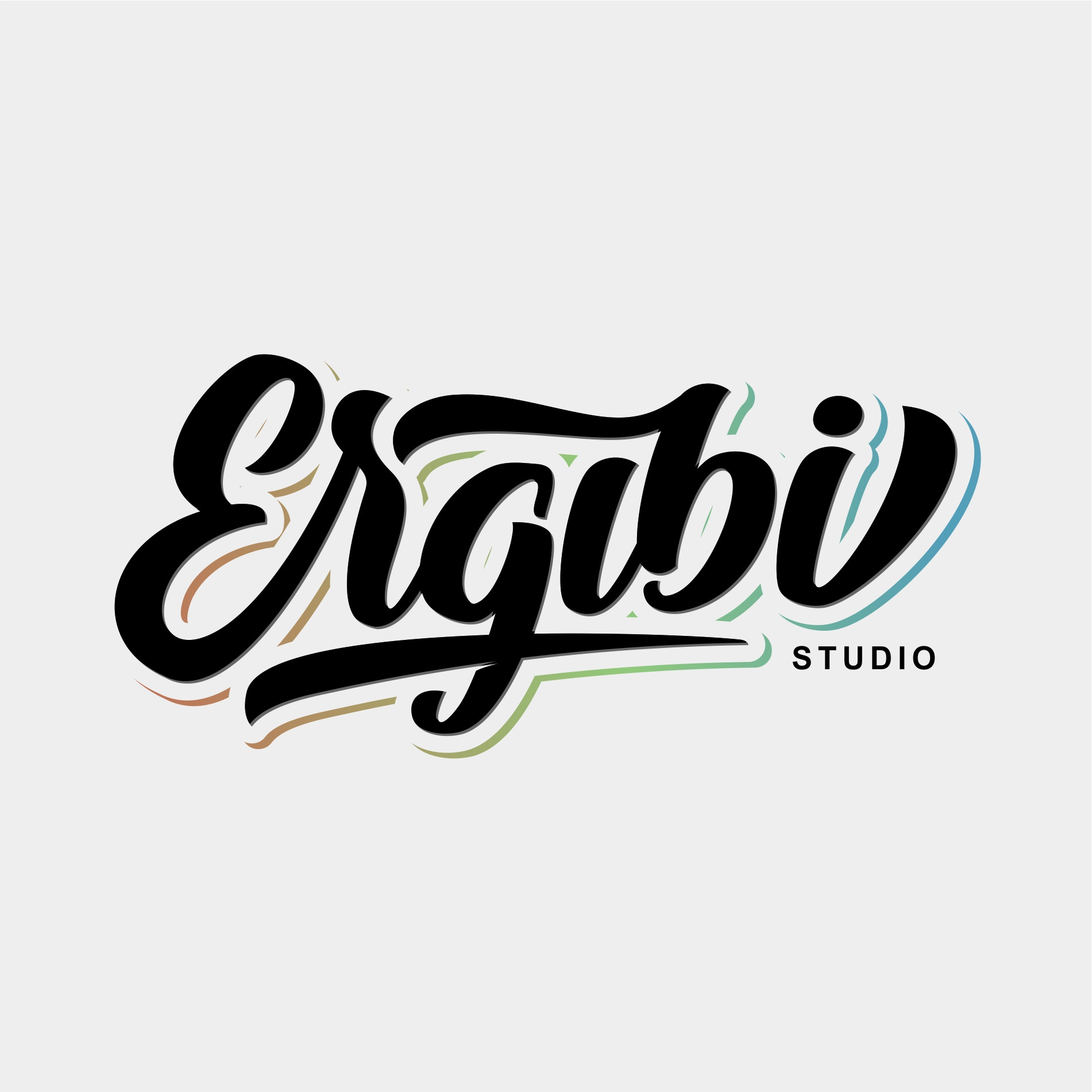 Ergibi Studio's profile picture