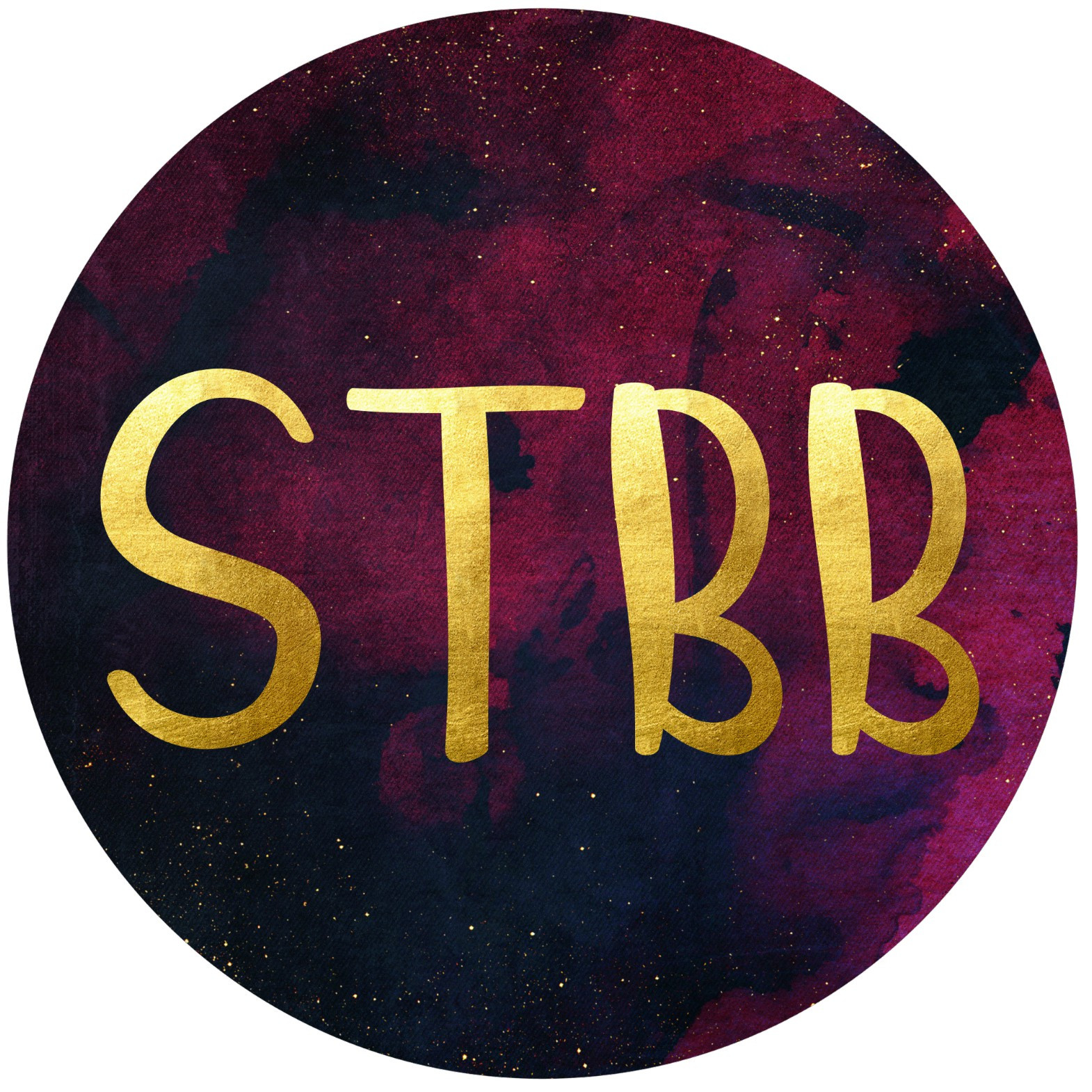 STBB's profile picture