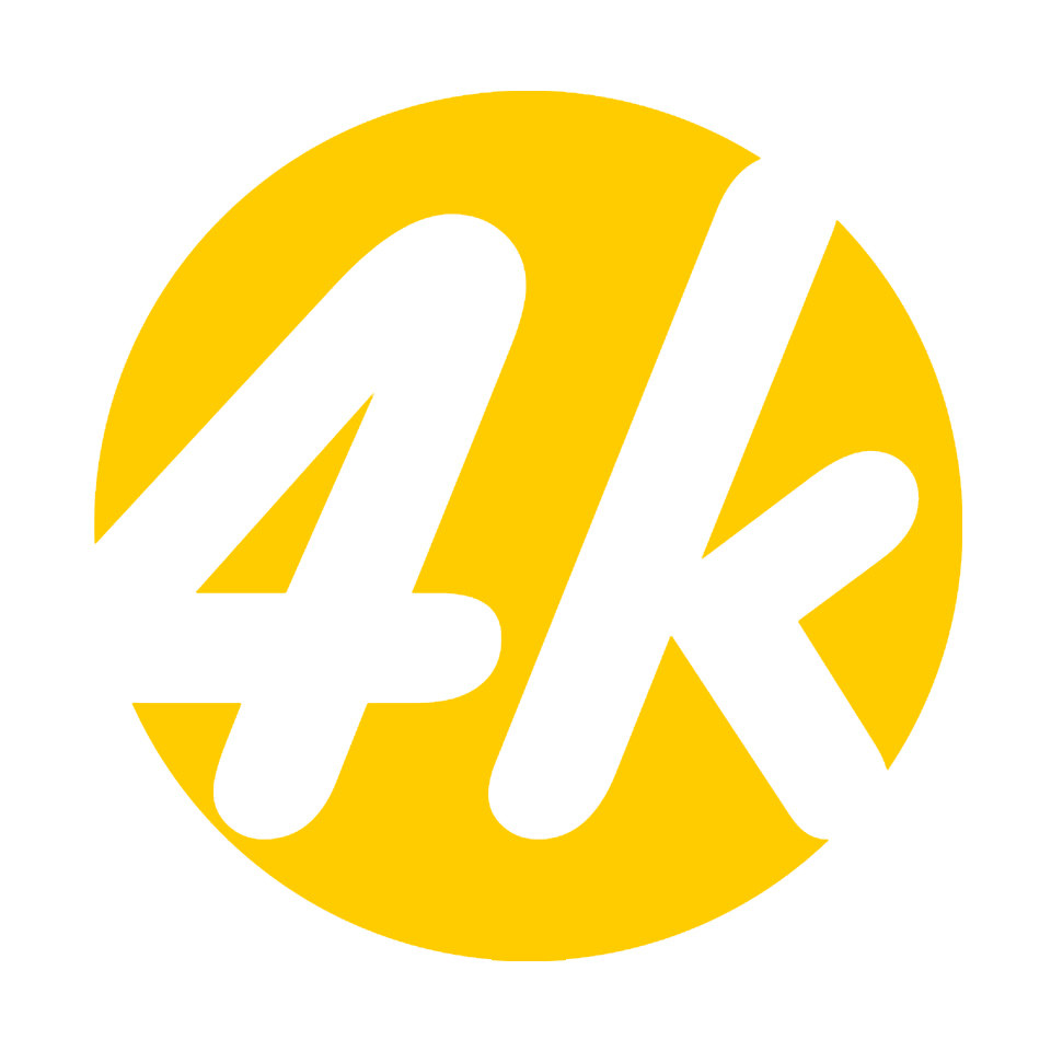 Country4k's profile picture